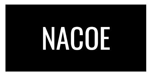Nacoe